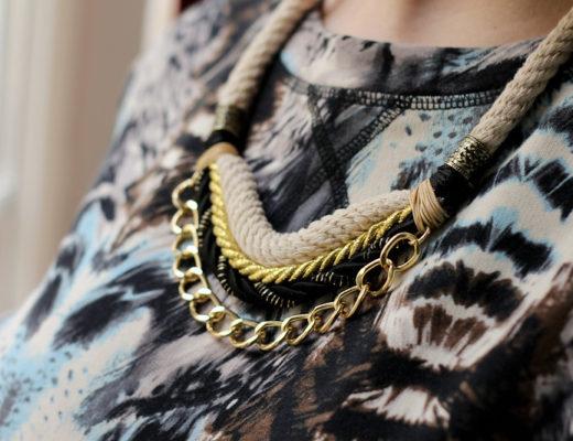 diy-tuto-collier-corde-noir-dore