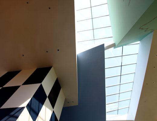 Musée Hergé à Bruxelles