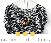 diy-collier-perles-fluo