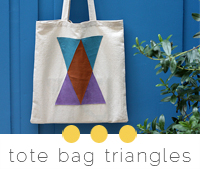 diy-tote-bag-triangles-en-cuir