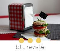 recette-sandwich-b-l-t-revisite