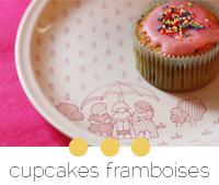recette-cupcakes-framboises