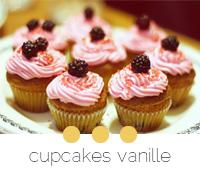 recette-cupcakes-vanille