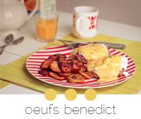 eggs-benedict-brunch-recette-oeufs