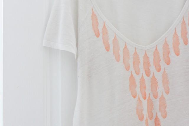 Répertoire de vos blogs préférés DIY-tee-shirt-mode-2-640x426