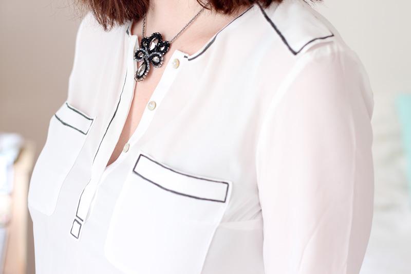 diy-chemise-crayonnee-noir-blanc-6