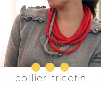 diy-collier-tricotin