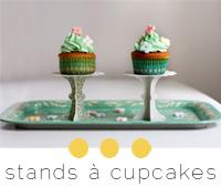 diy-cupcakes-stands