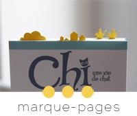 diy marque pages