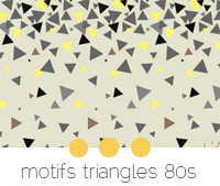diy-motifs-triangles-80s