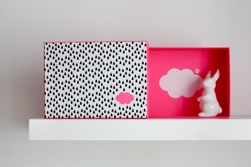 la jolie bo te rose morning by foley. Black Bedroom Furniture Sets. Home Design Ideas