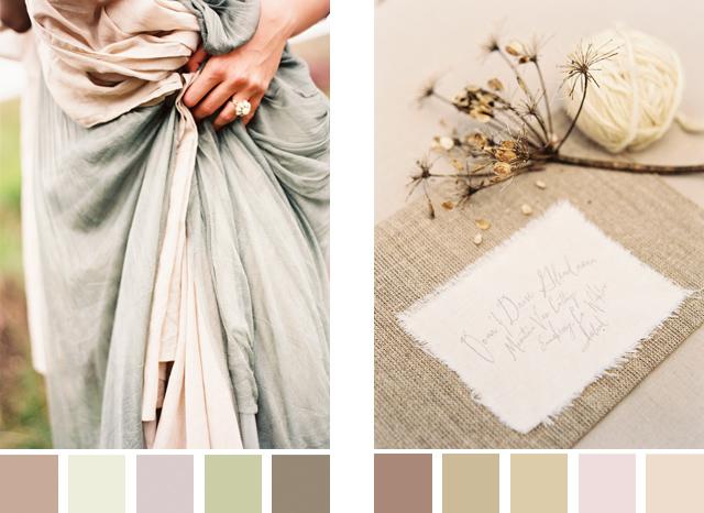palette-nuancier-2