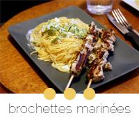 recette-brochettes-dinde-marinnees-cumin