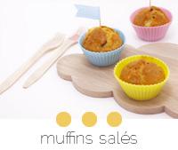 recette-muffins-sale