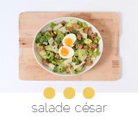 vraie-recette-salade-caesar-americaine