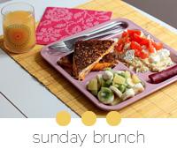 recette-sunday-brunch